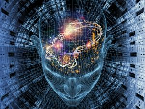 Retrain Your Brain, Master Your Owwn Life, Michael Stone, Saemi Nakamura